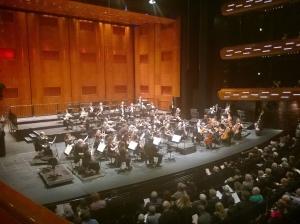 Royal Opera Copenhagen